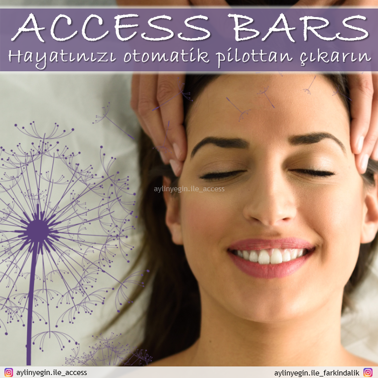 Access_Bars_seans_bilinçaltı