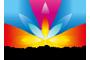 aylinyegin.com Logo
