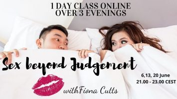 fiona_cutts_aylin_yegin_access_consciousness_sex_judgement